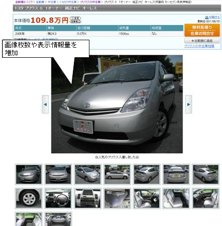 pages_of_usedcars