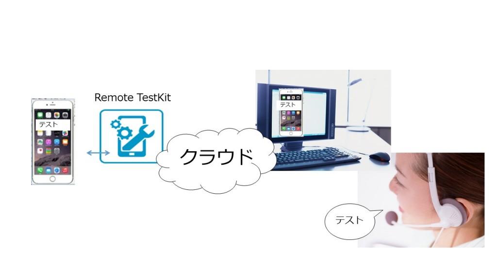 DAKB_新機能画像_日本用