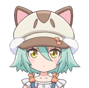 Goo Botmakertvアニメ連動型aiチャットボット At ネコぱら